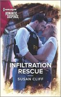 Infiltration Rescue