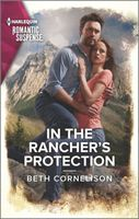 In the Rancher's Protection