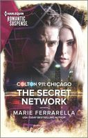 The Secret Network