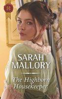 The Highborn Housekeeper
