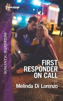 First Responder on Call