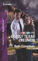 Deadly Texas Reunion