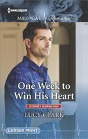 One Week to Win His Heart