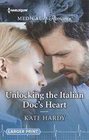 Unlocking the Italian Doc's Heart