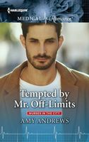 Tempted by Mr. Off-Limits