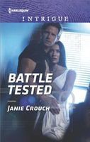 Battle Tested by Janie Crouch