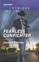 Fearless Gunfighter