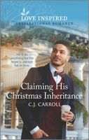 Claiming His Christmas Inheritance