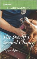 The Sheriff's Second Chance