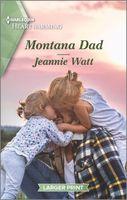 Montana Dad