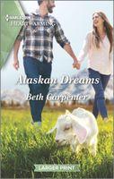 Alaskan Dreams