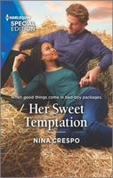 Her Sweet Temptation