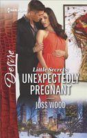 Unexpectedly Pregnant
