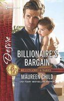 Billionaire's Bargain