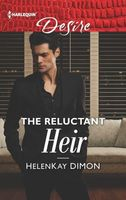 The Reluctant Heir