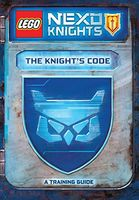 The Knights' Code