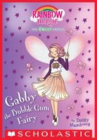Gabby the Bubblegum Fairy