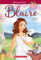 Blaire: Girl of the Year 2019