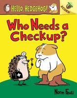 Who Needs a Checkup?