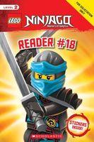 Reader #18