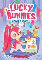 Petal's Party