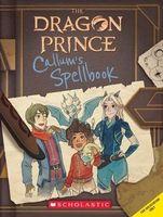 Callum's Spellbook