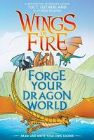 Forge Your Dragon World