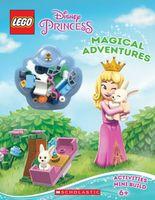 Princesses' Adventures