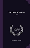 The World of Chance