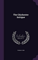 The Chichester Intrigue