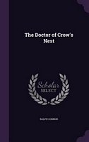 The Doctor Of Crow's Nest