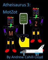 Motzot