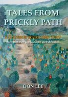 Tales from Prickly Path