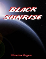Black Sunrise