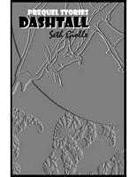 Dashtall