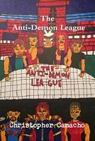 The Anti-Demon League