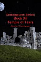 Temple of Tears