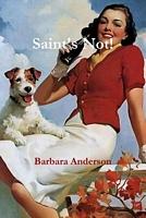 Saint's Not!