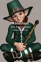 Abracham the Leprechaun