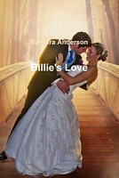 Billie's Love