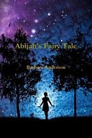 Abijah's Fairy Tale