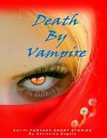 Death By Vampire
