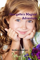 Georgette's Magical Adventure
