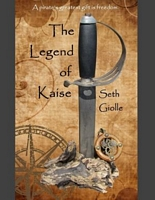 The Legend of Kaise