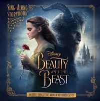 Beauty and the Beast Sing-Along