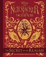 The Secret of the Realms