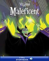 Maleficent: A Disney Read Along