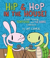 Hip & Hop in the House!