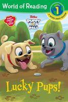 Lucky Pups