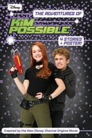Kim Possible: 4 Stories